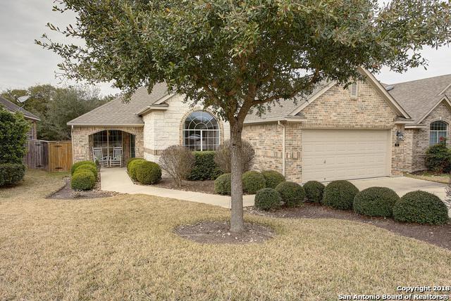 702 Aster Trail, San Antonio, TX 78256 (MLS #1293275) :: Magnolia Realty