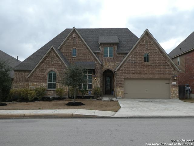 25915 Enchanted Dawn, San Antonio, TX 78255 (MLS #1293319) :: NewHomePrograms.com LLC