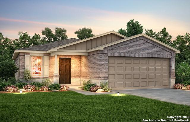 10527 Noble Canyon, Helotes, TX 78254 (MLS #1293330) :: Alexis Weigand Real Estate Group