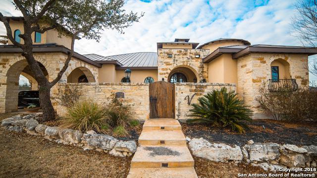 8619 Terra Dale, San Antonio, TX 78255 (MLS #1293341) :: Magnolia Realty