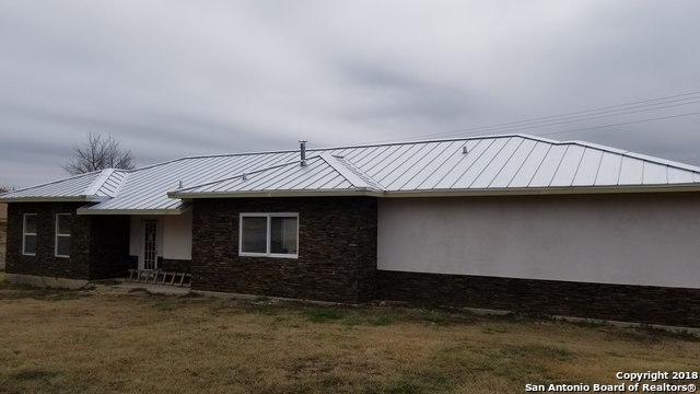 110 Oak Creek Circle, Luling, TX 78648 (MLS #1293407) :: Magnolia Realty