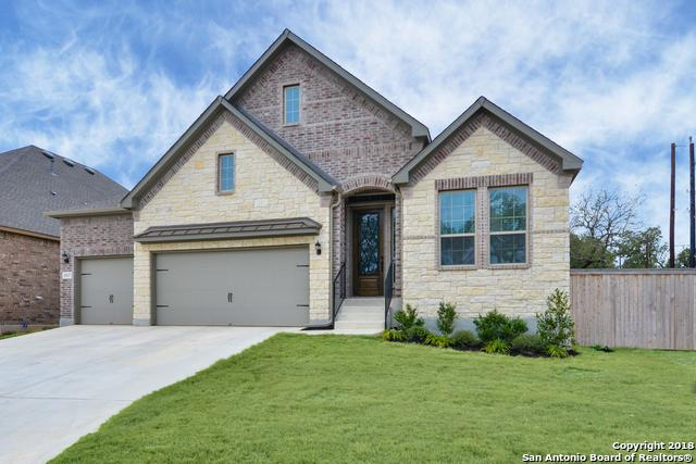 29127 Stevenson Gate, Fair Oaks Ranch, TX 78015 (MLS #1293425) :: The Castillo Group