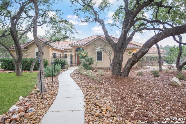 27711 Bogen Rd, New Braunfels, TX 78132 (MLS #1293445) :: The Castillo Group