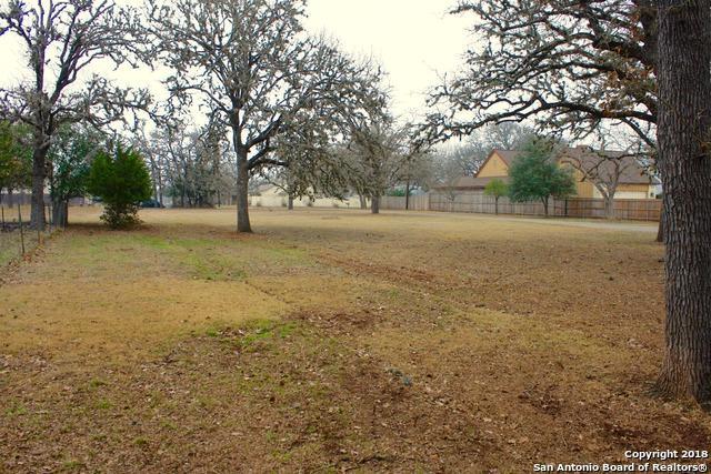 1037 E Blanco Road, Boerne, TX 78006 (MLS #1293453) :: Magnolia Realty