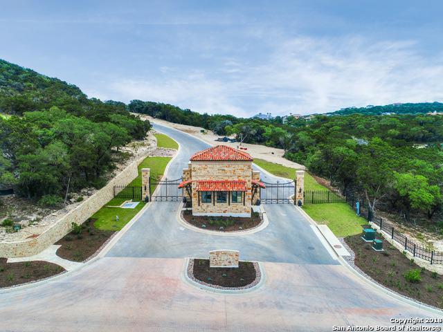 5934 Camino Alturas, San Antonio, TX 78257 (MLS #1293466) :: The Castillo Group