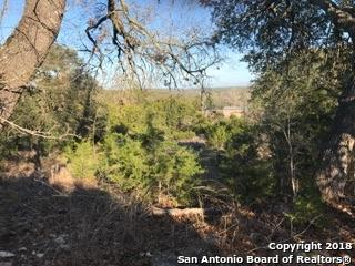 LOT 93 Mountain View, Boerne, TX 78006 (MLS #1293472) :: Magnolia Realty