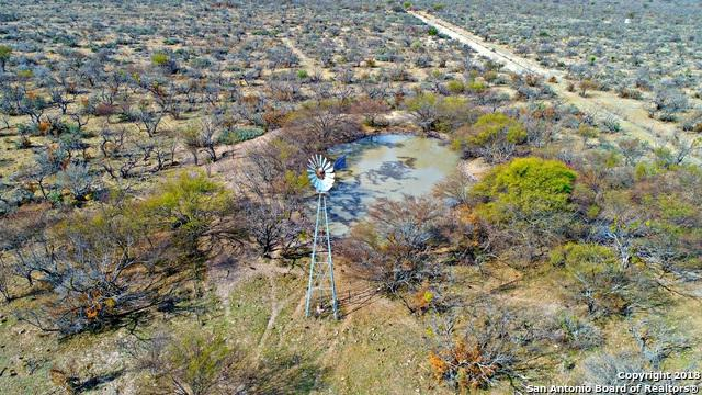 0 Hwy 90, Brackettville, TX 78832 (MLS #1293512) :: Alexis Weigand Real Estate Group