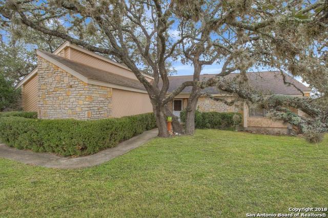 67 Augusta, Wimberley, TX 78676 (MLS #1293601) :: Magnolia Realty