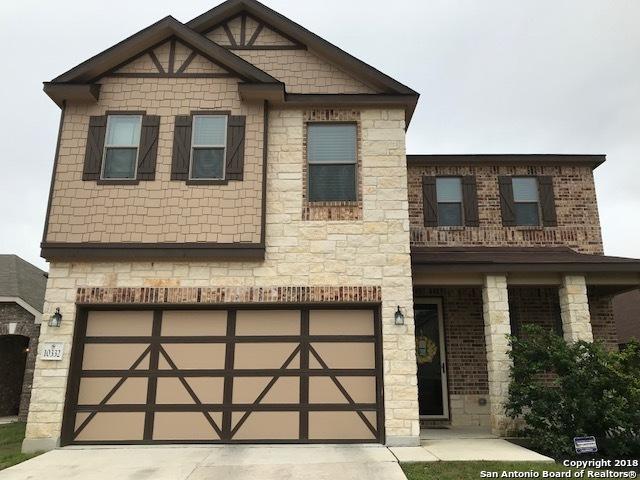 10332 Gold Rush Creek, San Antonio, TX 78245 (MLS #1293607) :: Exquisite Properties, LLC