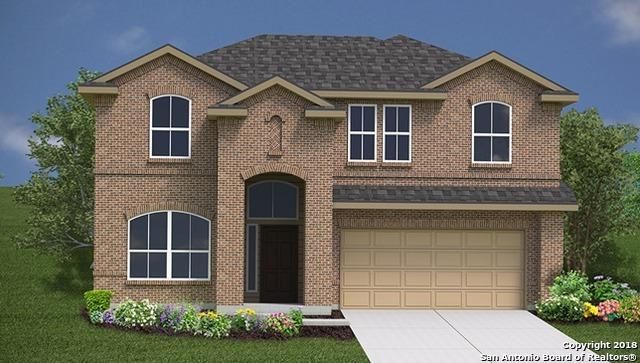 513 Round Reins, Cibolo, TX 78108 (MLS #1293616) :: Exquisite Properties, LLC