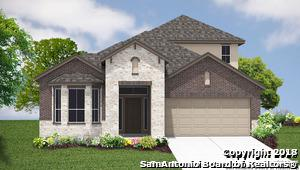 512 Round Reins, Cibolo, TX 78108 (MLS #1293617) :: Exquisite Properties, LLC