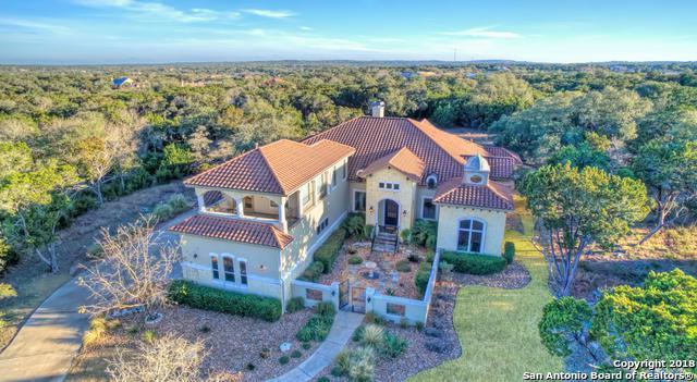 192 Riverwood, Boerne, TX 78006 (MLS #1293647) :: Magnolia Realty