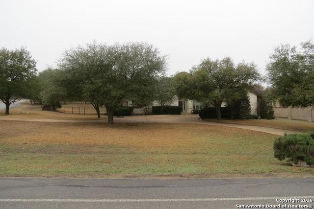 8091 Fair Oaks Pkwy, Boerne, TX 78015 (MLS #1293649) :: ForSaleSanAntonioHomes.com