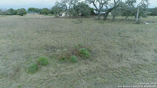 39-40 Brown Saddle, Bandera, TX 78003 (MLS #1293697) :: Alexis Weigand Real Estate Group