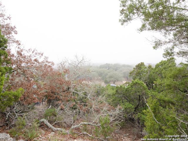 504 Walnut Way, Boerne, TX 78006 (MLS #1293702) :: Ultimate Real Estate Services