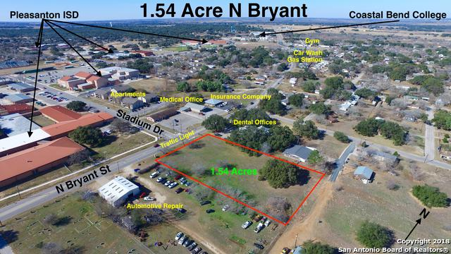 1.54 AC Bryant - Photo 1