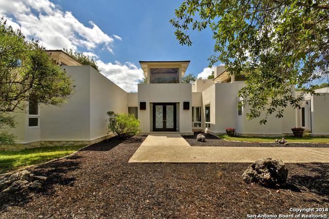 103 Ammann Rd, San Antonio, TX 78006 (MLS #1293738) :: Alexis Weigand Real Estate Group