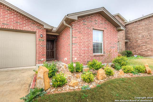 3527 Glacier Lk, San Antonio, TX 78222 (MLS #1293775) :: Exquisite Properties, LLC