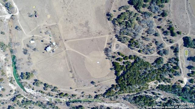 378 Lochte Wise Rd, Fredericksburg, TX 78624 (MLS #1293827) :: The Castillo Group