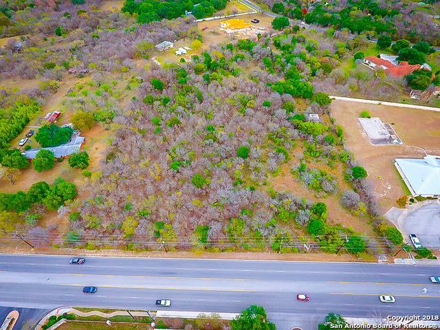 6011 Babcock Rd, San Antonio, TX 78240 (MLS #1293863) :: Magnolia Realty