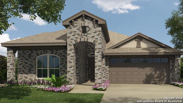 415 Escarpment Oak, New Braunfels, TX 78130 (MLS #1293892) :: Magnolia Realty
