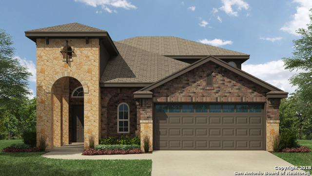 423 Escarpment Oak, New Braunfels, TX 78130 (MLS #1293905) :: Magnolia Realty