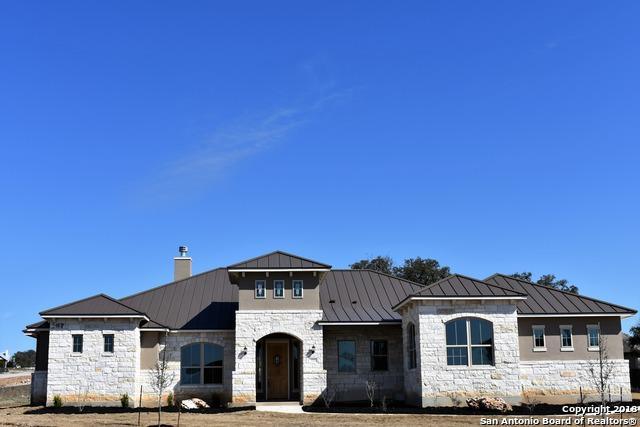722 Cross Oak, New Braunfels, TX 78132 (MLS #1293931) :: Magnolia Realty