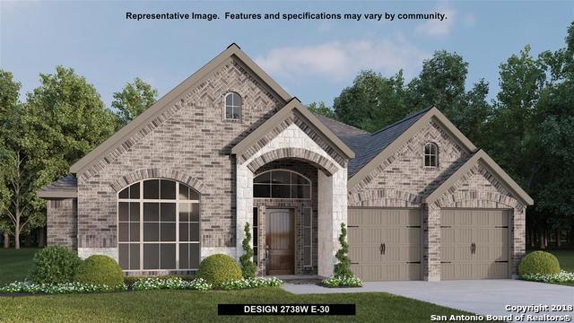 2012 Cottonwood Way, San Antonio, TX 78253 (MLS #1293960) :: Exquisite Properties, LLC