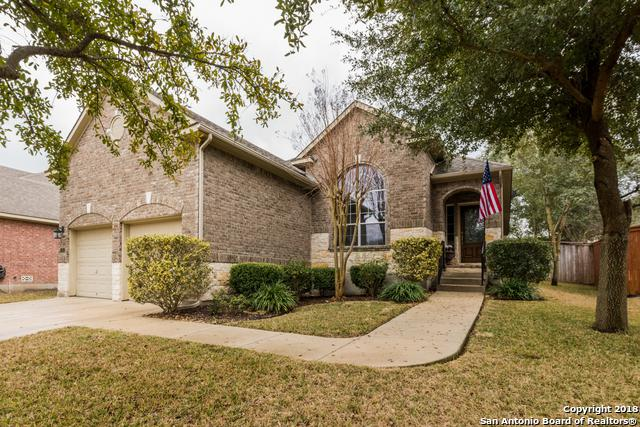 634 Hookberry Trail, San Antonio, TX 78256 (MLS #1293985) :: Carolina Garcia Real Estate Group