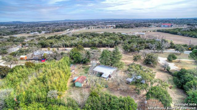 10012 Johns Rd, Boerne, TX 78006 (MLS #1294109) :: Alexis Weigand Real Estate Group