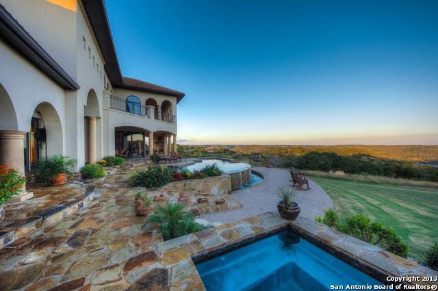 215 Majestic Ridge N, Comfort, TX 78013 (MLS #1294124) :: Magnolia Realty