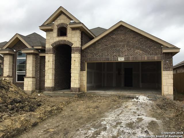 9615 Bricewood Tree, Helotes, TX 78203 (MLS #1294132) :: The Castillo Group