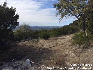 LOT 143 Lakeview Trail, Pipe Creek, TX 78063 (MLS #1294166) :: Alexis Weigand Real Estate Group