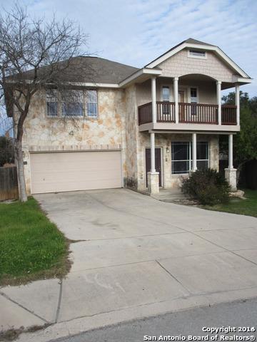 13743 Tramonto Hill, San Antonio, TX 78253 (MLS #1294232) :: ForSaleSanAntonioHomes.com