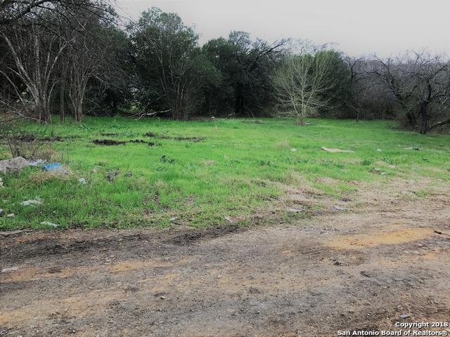 143 Ranger, San Antonio, TX 78203 (MLS #1294238) :: Alexis Weigand Real Estate Group