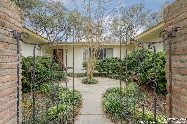 134 Rhonda Dr, Universal City, TX 78148 (MLS #1294262) :: Exquisite Properties, LLC