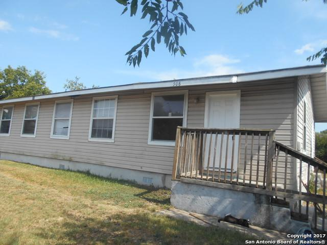 508 Bee St, San Antonio, TX 78208 (MLS #1294271) :: ForSaleSanAntonioHomes.com
