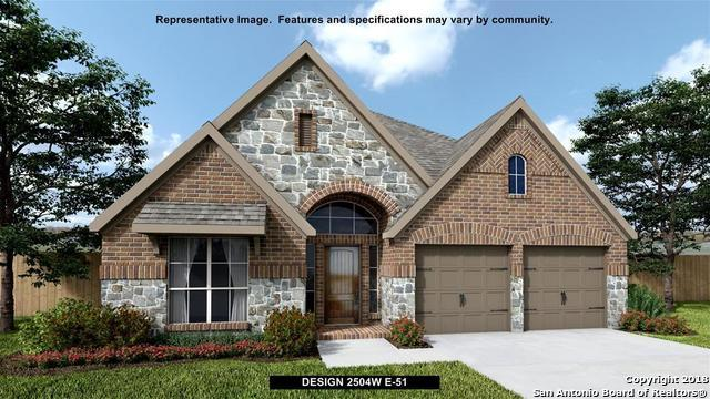 650 Volme, New Braunfels, TX 78130 (MLS #1294277) :: Exquisite Properties, LLC
