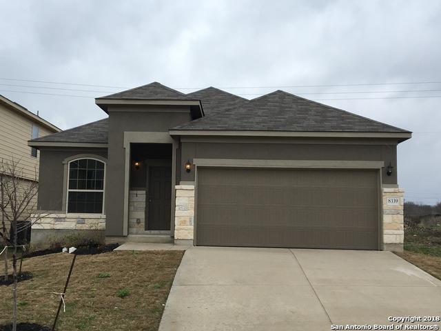 8339 Prickly Oak, San Antonio, TX 78223 (MLS #1294285) :: ForSaleSanAntonioHomes.com