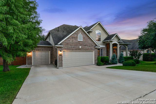 154 Yaupon Trail, San Antonio, TX 78256 (MLS #1294301) :: Carolina Garcia Real Estate Group