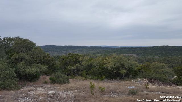 17511 Rancho Diana, Helotes, TX 78023 (MLS #1294305) :: ForSaleSanAntonioHomes.com