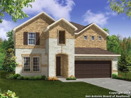 7435 Cove Way, San Antonio, TX 78250 (MLS #1294331) :: ForSaleSanAntonioHomes.com