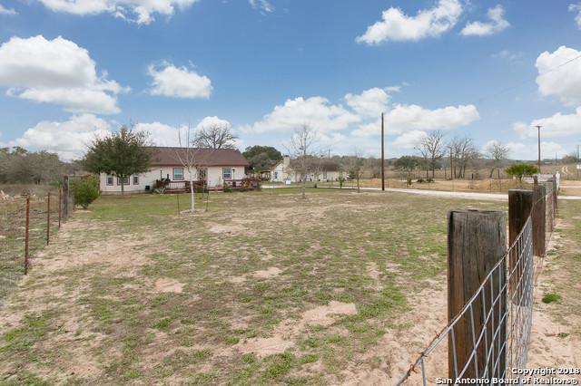24519 Campbellton Rd, San Antonio, TX 78264 (MLS #1294343) :: Magnolia Realty