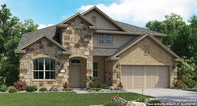 2902 Tortuga Verde, San Antonio, TX 78245 (MLS #1294358) :: Exquisite Properties, LLC