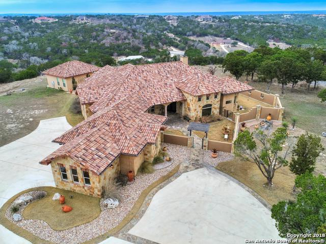 244 San Juan, Kerrville, TX 78028 (MLS #1294396) :: Exquisite Properties, LLC