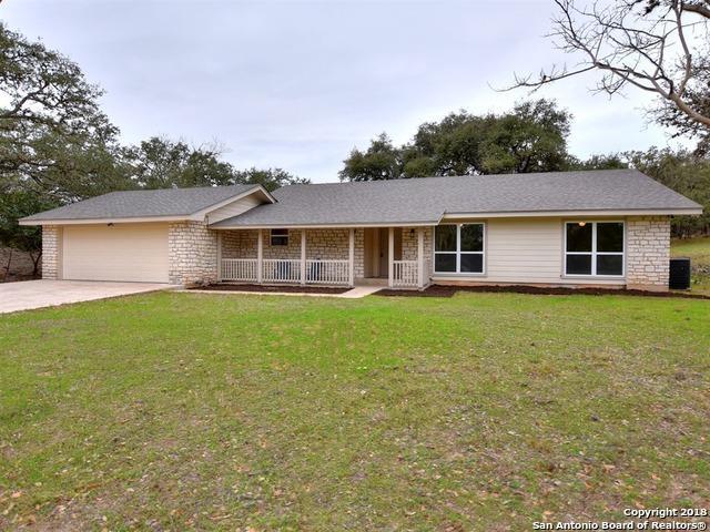 60 Augusta Dr, Wimberley, TX 78676 (MLS #1294428) :: Magnolia Realty