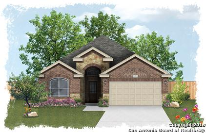 2623 Seal Pointe, Converse, TX 78109 (MLS #1294438) :: The Castillo Group