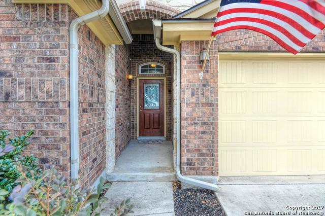6615 Lantana Sun, San Antonio, TX 78244 (MLS #1294465) :: Exquisite Properties, LLC