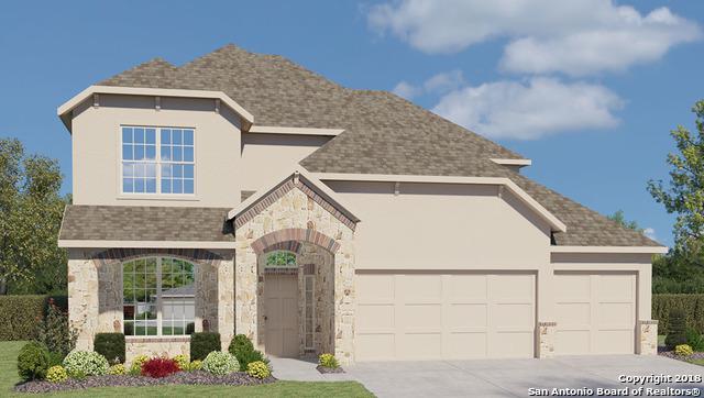 228 Bamberger Ave, New Braunfels, TX 78132 (MLS #1294514) :: NewHomePrograms.com LLC