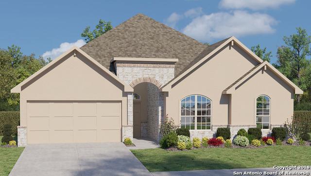 232 Bamberger Ave, New Braunfels, TX 78132 (MLS #1294516) :: NewHomePrograms.com LLC